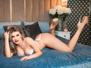 Adult livejasmin.com SophiaDevany