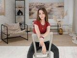 Livejasmin.com real StacyAddington