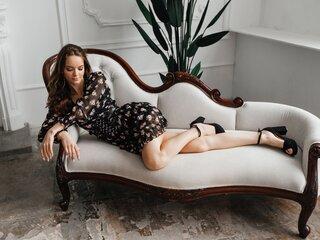 Livejasmin.com livejasmin.com StephanieLorans