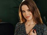Show livejasmin.com VeronicaGilbert