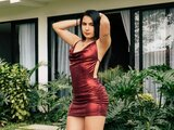 Cam online VictoriaSalazar
