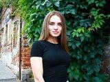 Jasminlive webcam WesleeSmith