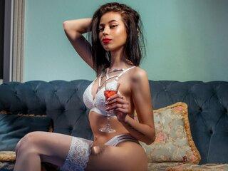 Nude video YasminBeauty