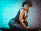 Show pics ZendayaBanks